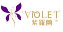 江苏紫罗兰家用纺织品有限公司