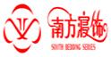 上海南方寝饰用品有限公司