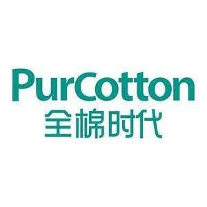 上海全棉时代科技有限公司